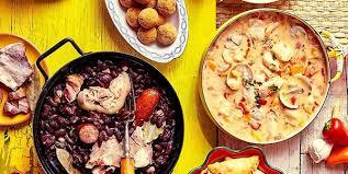 restaurant food und mehr in köln eine kulinarische