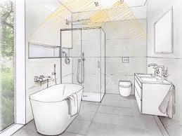 10 arbeits ideen obi bad einrichten badezimmer obi