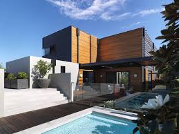 100 Cheap Modern House Prefab S New Inexpensive Modular Homes
