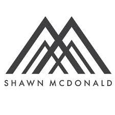 Shawn McDonald Tour Dates 2018 Concert Tickets