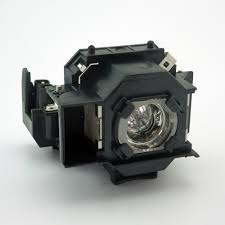 replacement projector l elplp33 v13h010l33 for epson emp tw20