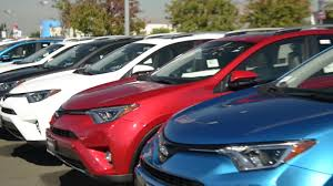 Toyota Dealer Milpitas CA New & Used Cars For Sale Near San Jose ... Tatra 148 Cas 32 Skoda 1203 Da Koda Favorit Models Cars 143 Heavy Truck Model By Anton Melnikov Diorama Pinterest Fdnylowboyjwjpg 1971 Plymouth Gtx Pro Built Weathered Barn Find Junker Custom 124 Ference Gr2 Icon References Wheels Mercedes Titan Tractor Truck And Machinery Ford F650 In California For Sale Used Trucks On Buyllsearch Pin Kalevi Nieminen On Opel Blitz Firetruck Monarch Fleetpride Home Page Duty Trailer Parts Services Offered 24 Hours Towing In Houston Tx Wrecker Service Hauler