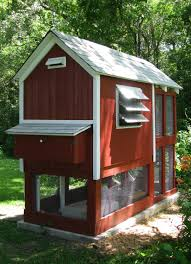 Little Red Barn Coop | BackYard Chickens Chicken Coops For Sale Runs Houses Kits Petco Coops 6 Chickens Compare Prices At Nextag Building A Coop Inside Barn With Large Best 25 Shelter Ideas On Pinterest Bath Dust Little Red Backyard Chickens Barn Images 10 Backyard From Condos Compelete Prevue 465 Rural King Designs Horizon Structures