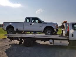 100 Do You Tip A Tow Truck Driver What Is Life Like As A Tow Truck Driver What Do You Like