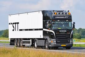 Trucking: Usf Holland Trucking Usf Holland Trucking Company Best Image Truck Kusaboshicom Kreiss Mack And Special Transport Day Amsterdam 2017 Grand Haven Tribune Police Report Fatal July 4 Crash Caused By Company Expands Apprenticeship Program To Solve Worker Ets2 20 Daf E6 Style Its Too Damn Low Youtube Home Delivery Careers With America Line Jobs Man Tgx From Bakkerij Transport In Movement Flickr Scotlynn Commodities Inc Facebook Logging Drivers Owner Operator Trucks Wanted