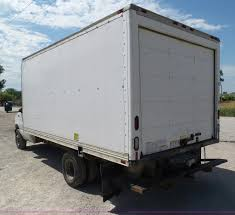 2002 Ford E350 Super Duty Box Truck | Item L5516 | SOLD! Aug... Coast Cities Truck Equipment Sales Global Used Dealer In Tampa 2015 Intertional 4300 Single Axle Box Cummins Isb 220hp 2002 26ft Non Cdl Tilt Lift Gate Air 2006 Chevrolet G3500 Express 12 Ft At Fleet Ford Powerstroke Diesel 73l For Sale Box Truck E450 Low Miles 35k Online Commercial Inventory Goodyear Motors Inc Hino Trucks Just In Bentley Services Enterprise Moving Cargo Van And Pickup Rental Used 2012 Intertional Durastarl 26 Ft Bo Van Vans Budget 2017 Hino 268a With Industrial