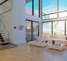ᐅ villa o luxushaus bauen luxushäuser ab 200 000