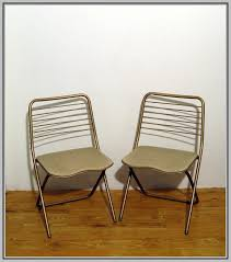 Cosco Folding Chairs Canada by Cosco Folding Chairs Wood Chairs Home Design Ideas Dobln64p2x