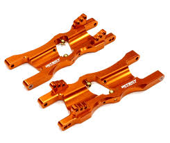 Billet Machined Rear Lower Suspension Arm For HPI 1/10 Blitz Short ... Savage Flux Xl 6s W 24ghz Radio System Rtr 18 Scale 4wd 12mm Hex 110 Short Course Truck Tires For Rc Traxxas Slash Hpi Hpi Baja 5sc 26cc 15 Petrol Car Slash Electric 2wd Red By Traxxas 4pcs Tire Set Wheel Hub For Hsp Racing Blitz Flux Product Of The Week Baja Mat Black Cars Trucks Hobby Recreation Products Jumpshot Sc Hobbies And Rim 902 00129504 Ebay Brushless 3s Lipo Boxed Rc