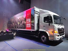 Motoring-Malaysia: TRUCK NEWS: HINO Malaysia Launches The Upgraded ... Time Warner Cable Ny1 News Sallite Truck 2015 New York Flickr Industry And Tips On Semi Trucks Equipment 2012 Us Presidential Primary Covering The Coverage Jiffy Tesla Unveil Will Blow Your Mind Livestream At 8pm Pt Daily Driver Killed In Brooklyn Crash Nbc Tv News Truck Editorial Otography Image Of Parabolic 25762732 World 2018 The Gear Centre Group Overturned Causes Route 1 Delays Delaware Free Filewmur 2014jpg Wikimedia Commons Autocar Articles Heavy Duty Heres Another Competitor To Autoguidecom