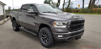 Quick Drive: 2019 Ram 1500 Sport With Mopar 2-Inch Lift - 5th Gen Rams 2019 Ram 1500 Mopar Performance 284t Unveils Moparinfused Rebel X Concept Pickup Medium Duty Work Sport With Accsories 5th Gen Rams Magic Sims Monster Trucks Wiki Fandom Powered By Wikia Sema Sun Chaser Wants To Go The Beach The Fast Lane Truck 2012 Dodge Urban Truck Muscle Wallpaper 2048x1536 Bangshiftcom Rolling Out For 20 Jeep Gladiator Shows Off Upgrades In Chicago Mop_warren Farfromstock Ffs Pinterest And Showing 2 Modded At Autoguidecom News