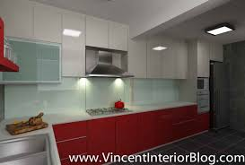 Cool Sims 3 Kitchen Ideas by Sims Drive 5 Room Hdb Point Block Renovation Project By Behome