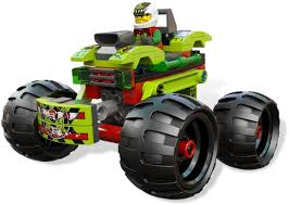 Tagged 'Monster Truck' | Brickset: LEGO Set Guide And Database 2016 Shop Built Mini Monster Truck Item Ar9527 Sold Jul 2018 Pro Modified Monster Truck Rules Class Information Trigger The Story Behind Grave Digger Everybodys Heard Of Monster Truck Swamp Buggy Christmas Buyers Guide Best Remote Control Cars 2017 Buy Redcat Racing Volcano18 V2 Electric Red Hot Wheels Jam Inferno Diecast Vehicle 124 Scale Good Sale Jumps Toys Youtube Cheap Toy Trucks Find Deals On Line At Alibacom Carter Mini Gocarts Facebook Mighty Minis Styles May Vary Walmartcom