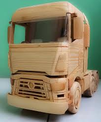 A Wooden Toys RENAULT Tractor Head   Wood Cars Trucks   Pinterest ... Woodburning Steam Truck Hamhung North Korea Stock Photo 53742497 Wood Fired Pizza La Stainless Kings Sebs Woodfired Cuisine Denver Food Trucks Roaming Hunger Lost Knowledge Gas Vehicles Make Wood Fired Pizza Truck Archdsgn Come To Springfieldcharlotte Julienne Charlotte Build Your Own Truckor Car Fire Dune Buggy Modern Power Up Ann Arbor Burning Morgans The Best Citroen Hy This Van Was Brought Pict