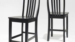 Table Graceful Fascinating Bar Stools 24 Inch Seat Height 19 Outstanding Dining Room Best 25 Ideas
