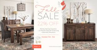 Broyhill Laramie Microfiber Sofa In Distressed Brown by Schneiderman U0027s Minneapolis St Paul Mn Furniture Stores Store
