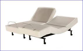 craftmatic adjustable bed remote bedroom home design ideas