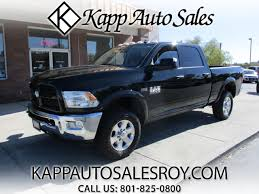 Used Cars For Sale Roy UT 84067 Kapp Auto Sales Used Truck Lot Near Evansville Indiana Patriot In Princeton Diesel World Sales With Over 140 Gas Trucks Ready For 2017 Gmc Sierra Vs Ram 1500 Compare Gmc 3500 4x4 Wwwtopsimagescom Hd Powerful Heavy Duty Pickup Sale Forklifts For Hope Vehicles Warrenton Select Diesel Truck Sales Dodge Cummins Ford 2018 2500hd Regular Cab Pricing Features Ratings And 2006 Chevrolet Silverado 2500 Nationwide Autotrader Finley Nd Houston Texas 2008 Ford F450 Super Crew