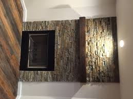 Reclaimed Barn Beam Fireplace Mantels Gray Rustic Reclaimed Barn Beam Mantel 6612 X 6 5 Wood Fireplace Mantels Hollowed Out For Easy Contemporary As Wells Real 26 Projects That The Barnwood Builders Crew Would Wall Shelf Nyc Nj Ct Li Modern Timber Craft 66 8 Distressed Best 25 Wood Mantle Ideas On Pinterest 60 10 3