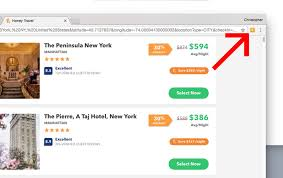 This Browser Plug-in Can Get You Huge Discounts On Hotel ... Parisian Coupon Codes Renaissance Faire Ny 13 Deals Promo Code Promo For Tactics 4 Tech Conferences You Can Use Hotwire Coupon Codes To Attend Sears Parts Direct Free Shipping 2018 Lola Hotel Hp 564 Black Ink Coupons Elegant Themes 2019 Festival Foods Senior Travelocity Get The Best Deals On Flights Hotels More App Funktees Penelope G Mydeal Deal 25 Car Rental Naturalizer