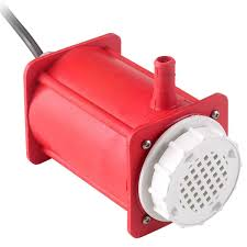 Mk270 Tile Saw Manual by Rubi B100 Water Pump Contractors Direct