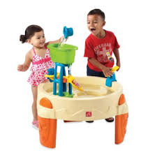 Step2 Heart Of The Home by Buy Step2 Kids From Bed Bath U0026 Beyond