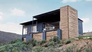 100 Custom Shipping Container Homes Marvelous Splendid Home Improvement Min