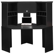 Sauder Beginnings Student Desk White by Desks Computer Desk Small Office Furniture Small Corner Desk