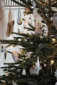 Christmas Tree Lane Modesto Ca 2014 by 89 Best Hvitur Lakkris Images On Pinterest Home Live And Deco