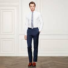 aston french cuff dress shirt standard fit dress shirts