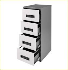 Metal Lateral File Cabinet Dividers by Filing Cabinet Locking File Cabinet Walmart Frightening Images