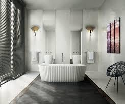 Magna Tiles Amazon India by Versace Ceramics U2022 Tile Expert U2013 Distributor Of Italian Tiles