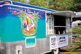 Family Food Truck In Hawaii Is The Big Kahuna Of Shave Ice - Philly Local Top 10 Zombie Ice Authentic Shaved Miami Gardens Cream Food Truckcurbside And Snow Cone Apex Truck At The California Lighthouse Aruba Stock Photo About Tea Up Kona Shaved Ice Treats Services Gives Back To Lincoln Get Free On Tax Day This Boca Raton Park Truck Akis Island Flavor Best Shave In Pueblo Trucks August 20 Haven Call Me Mochelle Damian Windsor Colaunches Shavie Artisan Vendors Carolina The Fall Music Festival Haole Boys Orange County Roaming Hunger