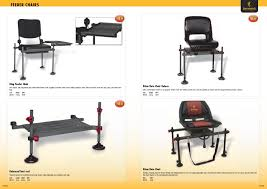 Browning 2017 EN By GOLDFISHING - Issuu Browning Tracker Xt Seat 177011 Chairs At Sportsmans Guide Reptile Camp Chair Fireside Drink Holder With Mesh Amazoncom Camping Kodiak Fniture 8517114 Pro Alps Special Rimfire Khakicoal 8532514 Walmartcom Cabin Sports Outdoors Director S Plus With Insulated Cooler Bag Pnic At Everest 207198 Camp Side Table Outdoor Imported Goods Repmart Seat Steady Lady Max5 Stready Camo Stool W Cooler Item 1247817 Chairgold Logo