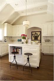 Full Size Of Kitchensuperb Vintage Kitchen Ideas Retro Inspired Decor