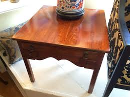 Bob Timberlake Furniture Dining Room by Lexington For Bob Timberlake Side Table Windsor Cottage