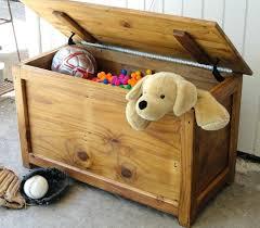 wooden toys box bench u2013 terengganudaily com
