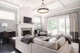 100 Interior Design Transitional Decoded Tips From A Hinsdale IL