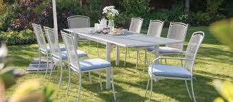 Teak Steamer Chair John Lewis by Garden Furniture Kettler Official Website