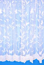 Fabric Curtains John Lewis by Woodyatt Curtains Net Curtains Made To Measure Uk Experts