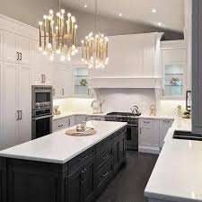 Jk3 Cabinets Westbury Hours by Interior Design Interiors Residential Interior Design And Kitchens