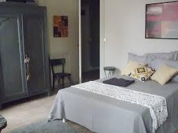 chambre meublee colocation à rue segalier bordeaux bordeaux centre chambre