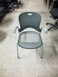 Herman Miller Caper Chair Colors by Used Herman Miller Office Furniture Furniturefinders
