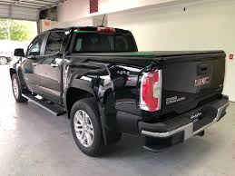2016 Used GMC Canyon SLT, NAVIGATION, REAR CAMERA, SMART DEVICE ... 2016 Gmc Canyon Diesel First Drive Review Car And Driver 042012 Chevrolet Coloradogmc Pre Owned Truck Trend 2017 Denali What Am I Paying For Again 2018 New 4wd Crew Cab Short Box At Banks Sault Ste Marie Vehicles Sale Small Pickup Sle In Nampa D481338 Kendall The Idaho Test Fancy Package Choose Your 2019 Parksville 19061 Harris