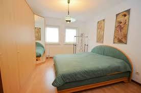 helle wohnung im 2 og mit tageslichtbad gäste wc balkon 2 kellerraum und tg stellplatz