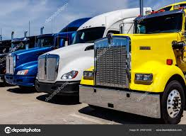 Indianapolis Circa June 2018 Colorful Semi Tractor Trailer Trucks ... Tsi Truck Sales Trucks Trailers For Sale Nz Used Fleet Tr Group Seoaddtitle Dump Trucks Used Trailers Sales Of Lkw From Czech Abtircom Indianapolis Circa June 2018 Colorful Semi Tractor Trailer Dump Trucks For Sale For A Sellers Perspective Ausedtruck Home Global Equipment Work Ready Feed Update Sold New Leasing Repair Parts Jordan Inc