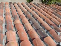 artezanos handmade roof tile the hybrid universal system