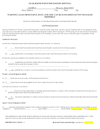 Printable: Commercial Truck Lease Agreement Form Apartment Sublease Agreement Template Commercial Truck Fancing Leasing Volvo Hino Mack Indiana Semi Lease A Free Form South Carolina Trailer Rental 32 Printable Commercial Vehicle Bill Of Sale Opucukkiesslingco Faq Budget 42 Vehicle Purchase Templates Lab And Muygeek