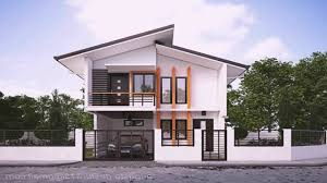 100 Loft Style Home House Philippines YouTube