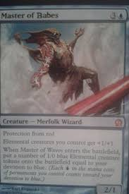 White Stuffy Doll Deck by 11 Best Strata Strike Mtg Alters 2014 Images On Pinterest The O